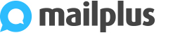mailplus_logo_2